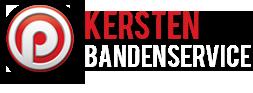 Kersten Bandenservice Logo